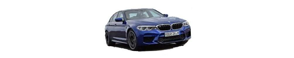 Kit led, kit xenon, luci, bulbi, lampade auto per BMW Serie 5 (G30)