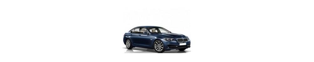 Kit led, kit xenon, luci, bulbi, lampade auto per BMW Serie 5 (F10,F11)