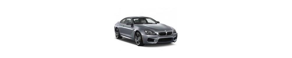 Kit led, kit xenon, luci, bulbi, lampade auto per BMW Serie 6 (F13)