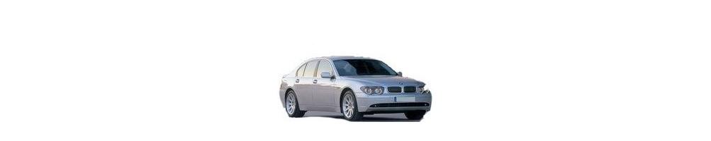 Kit led, kit xenon, luci, bulbi, lampade auto per BMW Serie 7 E65 E66 E67