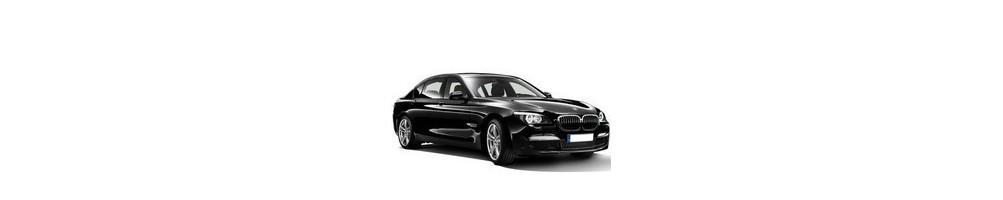 Kit led, kit xenon, luci, bulbi, lampade auto per BMW Serie 7 (F01,F02)