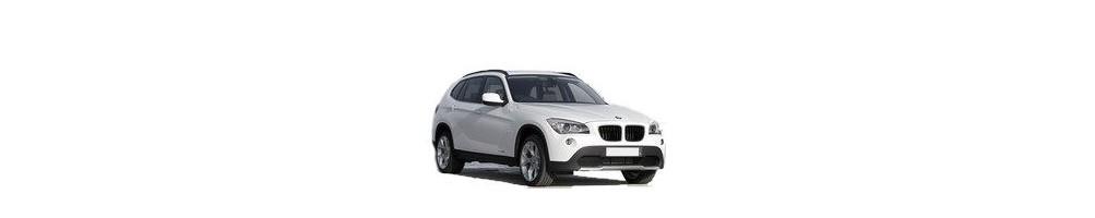 Kit led, kit xenon, luci, bulbi, lampade auto per BMW X1 (E84)