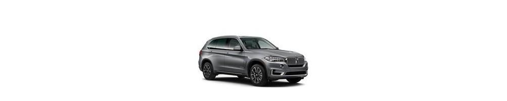 Kit led, kit xenon, luci, bulbi, lampade auto per BMW X5 (F15,F85)