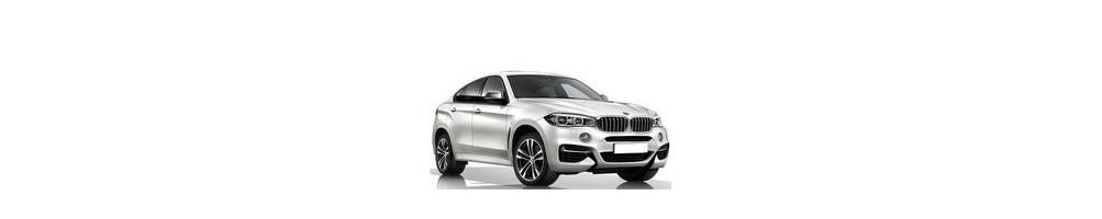 Kit led, kit xenon, luci, bulbi, lampade auto per BMW X6 (F16)