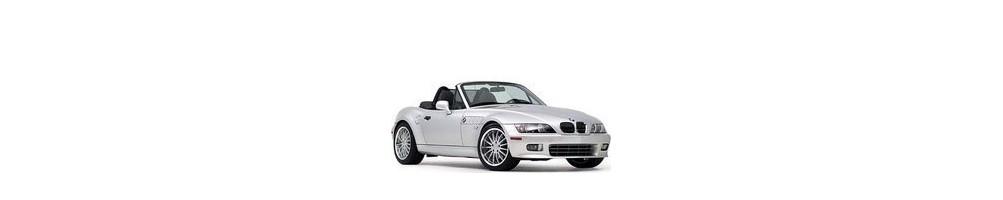 Kit led, kit xenon, luci, bulbi, lampade auto per BMW Z3 (E36)