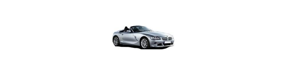 Kit led, kit xenon, luci, bulbi, lampade auto per BMW Z4 (E85,E86)