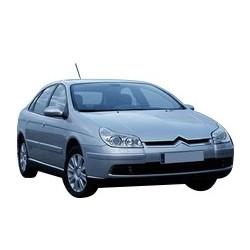 C5 I (2001 - 2005)