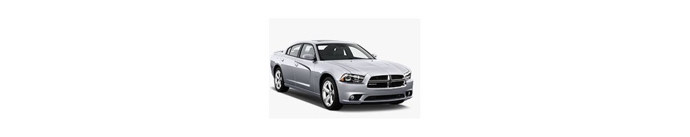 Kit led, kit xenon, luci, bulbi, lampade auto per DODGE Charger