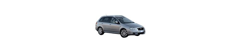Kit led, kit xenon, luci, bulbi, lampade auto per FIAT Croma (MK1)