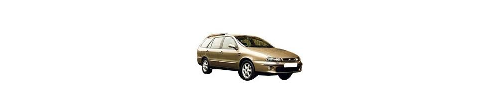 Fiat Marea illuminazione led xenon posizione anabbaglianti retromarcia