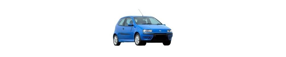 Kit led, kit xenon, luci, bulbi, lampade auto per FIAT Punto (MK2)
