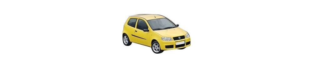 Kit led, kit xenon, luci, bulbi, lampade auto per FIAT Punto (MK3)