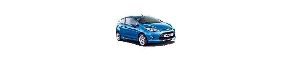Kit led, kit xenon, luci, bulbi, lampade auto per FORD Fiesta (MK6)