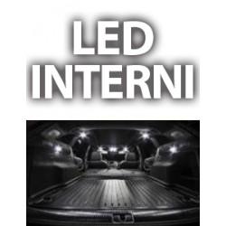 Kit LED Interni