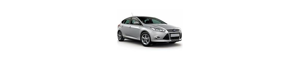 Kit led, kit xenon, luci, bulbi, lampade auto per FORD Focus (MK3)