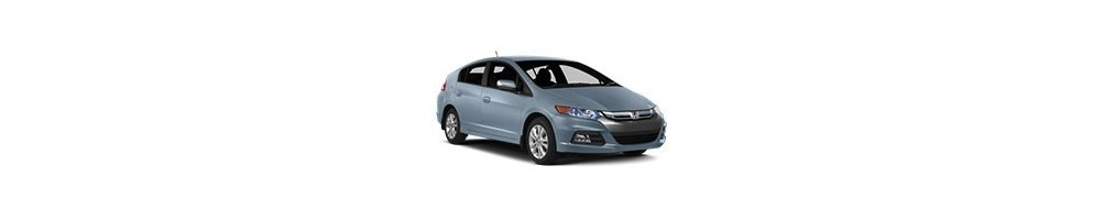 Kit led, kit xenon, luci, bulbi, lampade auto per HONDA Insight