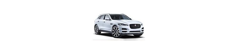 kit led jaguar F-Pace kit xenon F-Pace jaguar