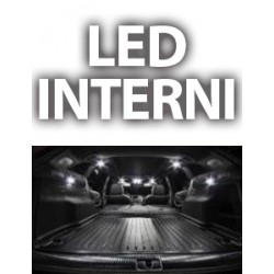 Kit LED Interni
