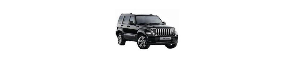kit led Cherokee KK kit xenon Cherokee KK