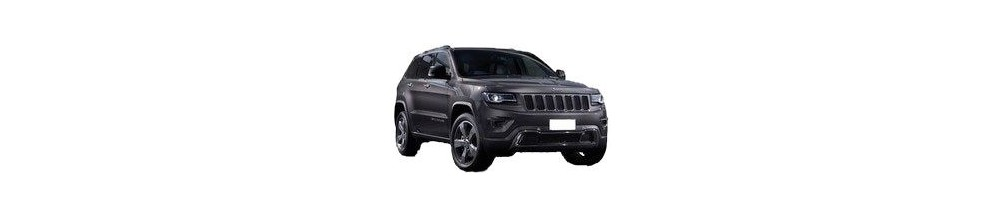 kit led Grand Cherokee V (WL) kit xenon Grand Cherokee V (WL)