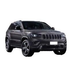Grand Cherokee V WL