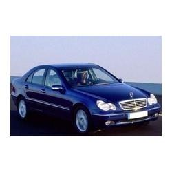 Classe C - W203 S203 CL203 (2000 - 20011)