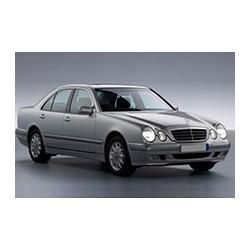 Classe E - W210 VF210 S210 (1996 - 2003)
