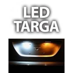 LED Targa