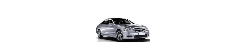 Kit led, kit xenon, luci, bulbi, lampade auto per MERCEDES Classe S W221