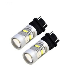 LED T25 3156 3157 P27/7W