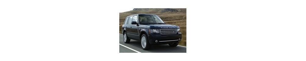 Kit led, kit xenon, luci, bulbi, lampade auto per LAND ROVER Range Rover Vogue
