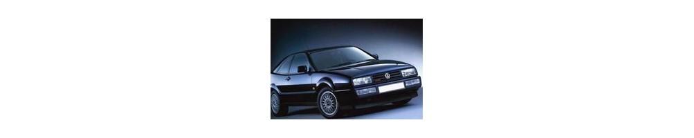 Kit led, kit xenon, luci, bulbi, lampade auto per VOLKSWAGEN Corrado