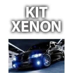 Kit Xenon