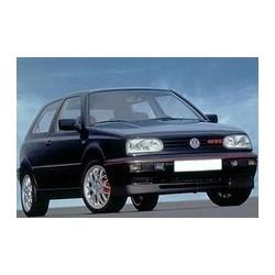 Golf 3 (1991 - 1998)