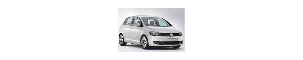 Kit led, kit xenon, luci, bulbi, lampade auto per VOLKSWAGEN Golf Plus