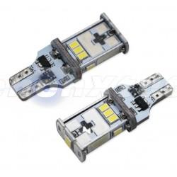 LED T15 W16W