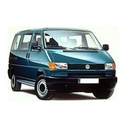 Multivan Transporter T4