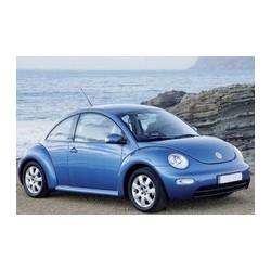 New Beetle 1 (1997 - 2012)