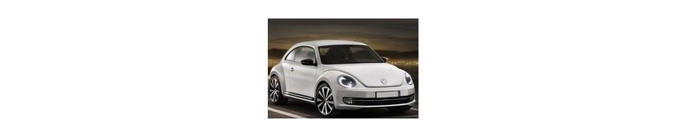 Kit led, kit xenon, luci, bulbi, lampade auto per VOLKSWAGEN New Beetle 2