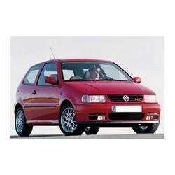Polo 6N1 / 6N2 (1994 - 2003)