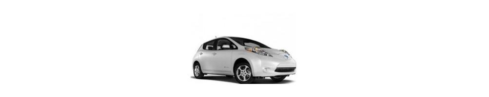 Kit led, kit xenon, luci, bulbi, lampade auto per NISSAN Leaf