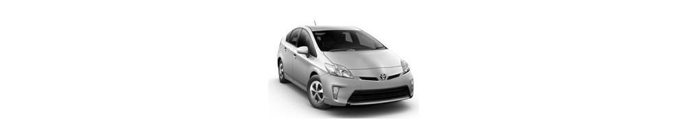 Kit led, kit xenon, luci, bulbi, lampade auto per TOYOTA Prius 3