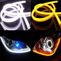 Luci LED Flessibili