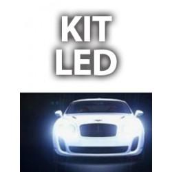 Kit LED