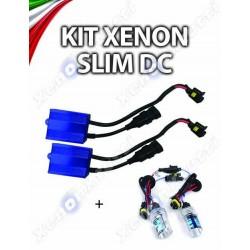 Kit Xenon DC Economico