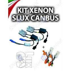 Kit Xenon PRO-TOP SLUX Canbus