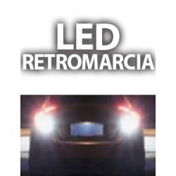 LED Retromarcia