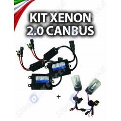 Kit Canbus 2.0