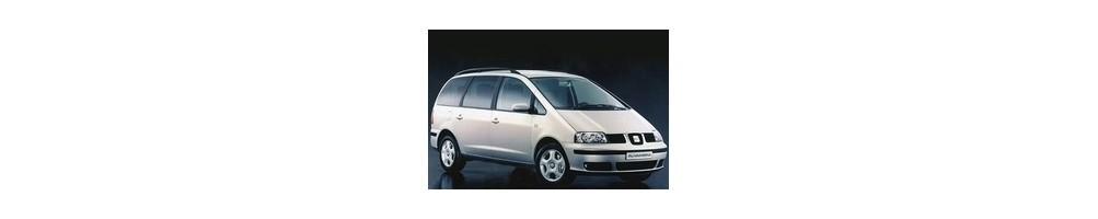 Kit led, kit xenon, luci, bulbi, lampade auto per SEAT Alhambra 7MS