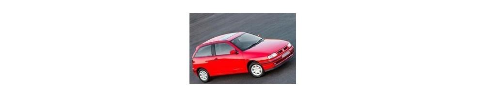 Kit led, kit xenon, luci, bulbi, lampade auto per SEAT Ibiza 6K1